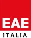 EAE Italia